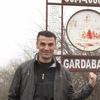 олег, 47, г.Шадринск