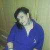 Татьяна, 46, г.Актобе (Актюбинск)