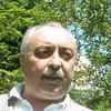 piotr, 61, г.Величка