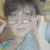 Наталья, 45, г.Дрезна