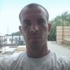 Александр, 32, г.Капустин Яр