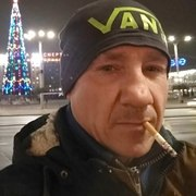 валинтин 37 Витебск