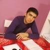 Вахид, 30, г.Обнинск
