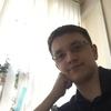 Алексей, 28, г.Альметьевск