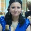 Викуська, 27, г.Емва