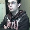 Lex, 25, г.Заветы Ильича