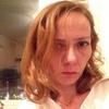 Eva, 34, г.Пенза