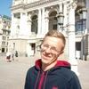 Vasya, 22, г.Варшава