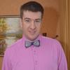 Дмитрий, 33, г.Фрязино