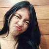 Amalia Putri, 23, г.Джакарта