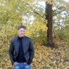 Дмитрий, 43, г.Таганрог