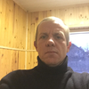 Алексей, 37, г.Лида