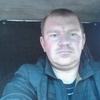 Сергей, 33, г.Люберцы