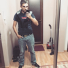 Guram, 27, г.Тбилиси