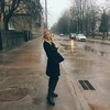 Валерия, 23, г.Житомир