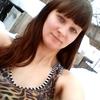 Марина Давыдова, 20, г.Новая Ляля