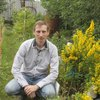 Вадим, 48, г.Ярославль