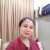 Jen, 34, г.Кувейт