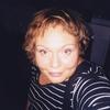 Анна, 32, г.Каргополь (Архангельская обл.)
