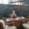 Тамара, 64, г.Благовещенск (Амурская обл.)