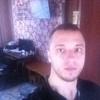 саша, 24, г.Могилев