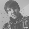 Vlad, 20, г.Ташкент