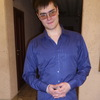 Александр, 37, г.Нижнекамск