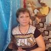Светлана, 48, г.Саратов