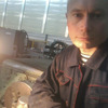 Алексей, 33, г.Тихорецк