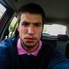 Nermin, 23, г.Tuzla