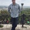 Вова, 71, г.Житомир
