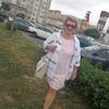 Галчонок, 49, г.Минск