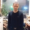 denis, 39, г.Краснокамск