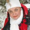 Ирина, 52, г.Тавда
