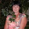 Наталья Роднина, 43, г.Нытва