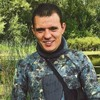 Вадим, 25, г.Энгельс