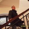 Евгений, 31, г.Несвиж