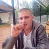 николай, 31, г.Кузнецк