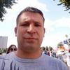 Саша, 46, г.Кохтла-Ярве