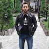 Н М, 26, г.Бишкек