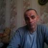 Виктор, 47, г.Березники