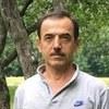 Олим, 37, г.Бухара