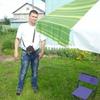 Рафаэль, 31, г.Лесосибирск