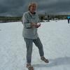 ирина владиславовна, 60, г.Москва