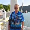 Михаил, 60, г.Печора