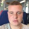 Рома, 27, г.Новочеркасск