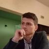 Олег, 20, г.Вроцлав