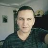 Эльмир, 35, г.Туркменабад