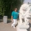 Елена, 33, г.Армянск