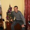 Владимир, 30, г.Яя